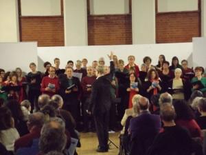 Concert 2015 Winter 1